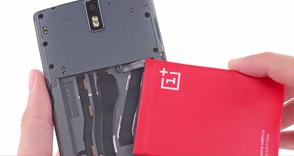 oneplus-one-teardown-disassembly