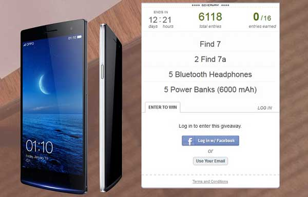 oppo-find-7-giveaway