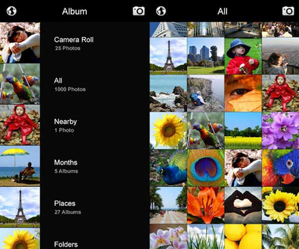 samsung-gallery-app-battery-drain-fix