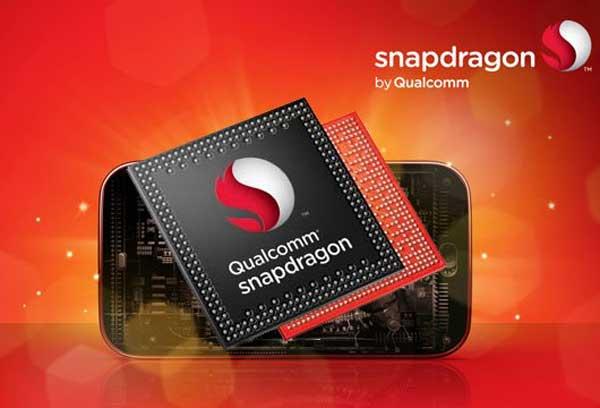 snapdragon-801-processor-chipset
