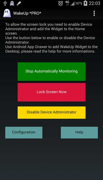 turn-screen-on-without-pressing-powr-button