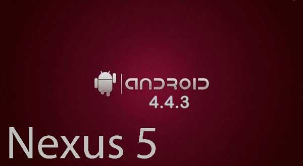 update-nexus-5-kitkat-4.4.3-ota-update