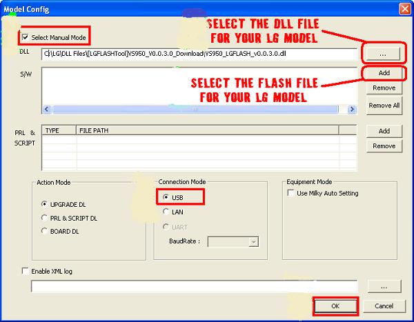 lg m327 stock firmware kdz download