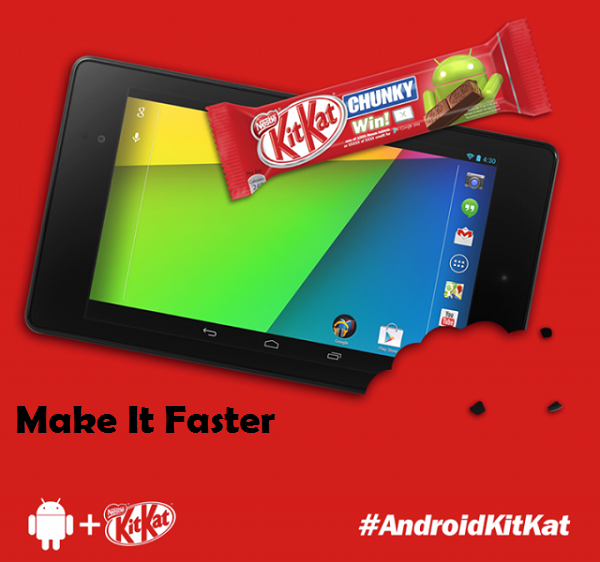 Android-KitKat-640x600