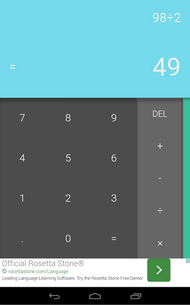 android-l-calculator-app
