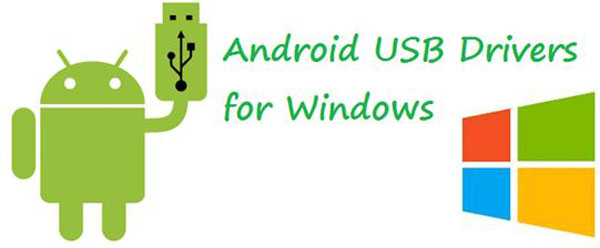 android-usb-drivers-windows