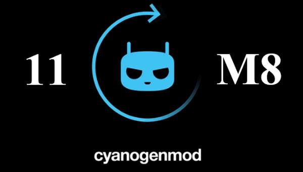 cyanogenmod-11-m8-4.4.4-kitkat