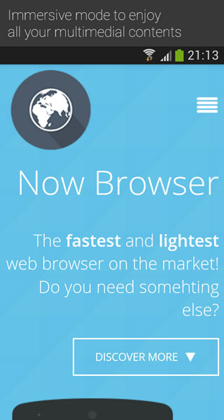 fast-android-browser-material-l-theme