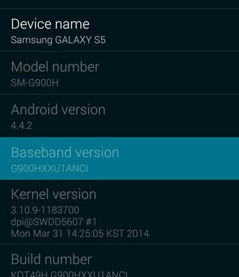 fix uknown baseband null imei galaxy note 3