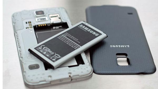 Galaxy-S5-батарея-улучшить