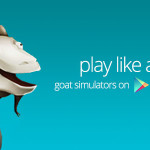 goat simulator android ios