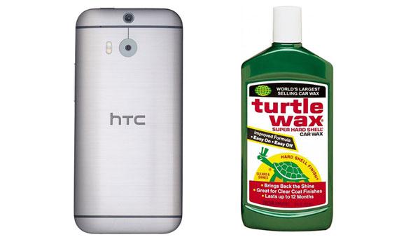 htc-one-m8-camera-issue-fix