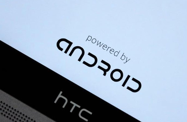 How To Fix HTC One M8 Bootloop (Stuck at Boot Screen) - NaldoTech
