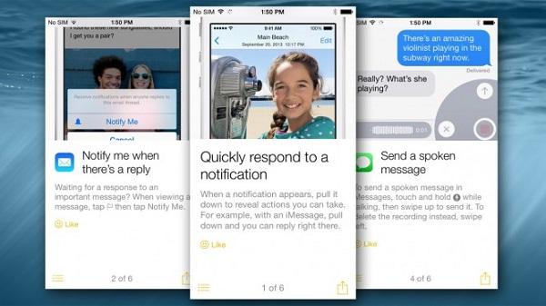 iOS-8-Tips-app-header-664x374