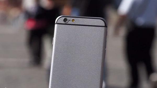iphone-6-drop-descruction-test