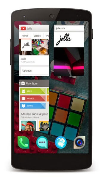 jolla-launcher-how-to-install-all-devices