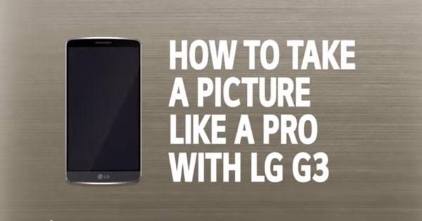 lg-g3-professional-photos