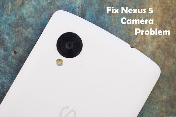nexus-5-35828372-6398