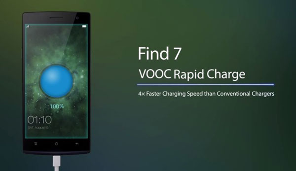 oppo-find-7-battery-test