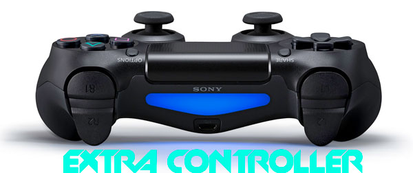 ps4-extra-controller