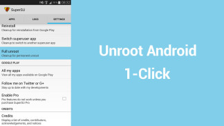 unroot-all-android-devices-easy