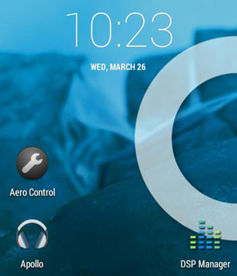 android kitkat motorola droid x