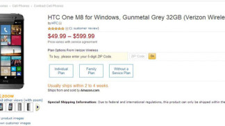 buy-htc-one-m8-windows-amazon