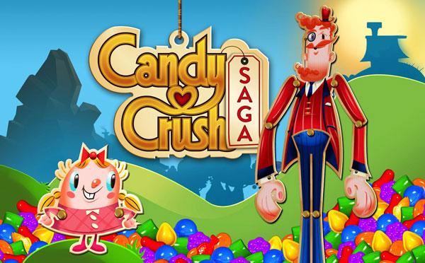 candy crash saga mod extra lives reduce wait time