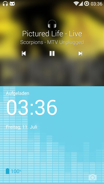 oneplus-one-lock-screen-install
