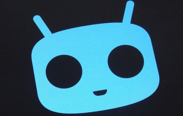 download install stable cyanogenmod 11 rom