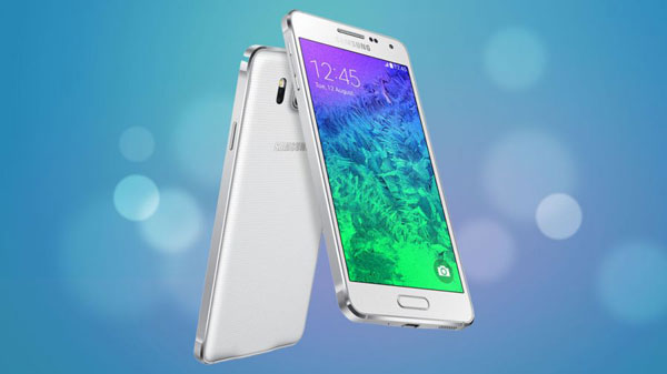 galaxy alpha reasons to buy