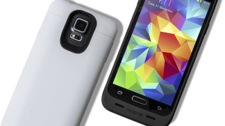 galaxy s5 mophie juice pack buy