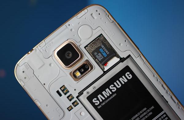 galaxy s5 sim card error fix