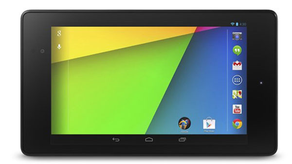 how to buy nexus 7 2013 cheap