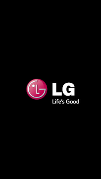 Remove Carrier Logo on LG G3 Boot & Shutdown Animation