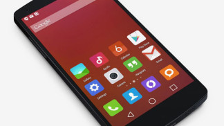 miui 6 launcher icon pack theme