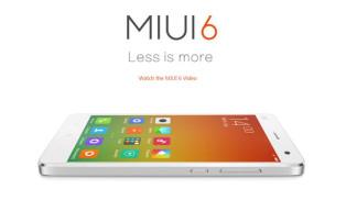 miui 6 rom download review