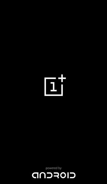oneplus-one-stuck-boot-screen-bootloop