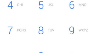 record phone calls cyanogenmod 11