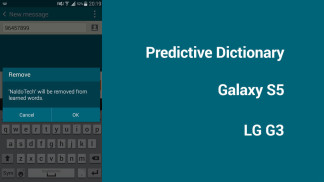 remove-word-predictive-dictionary-android