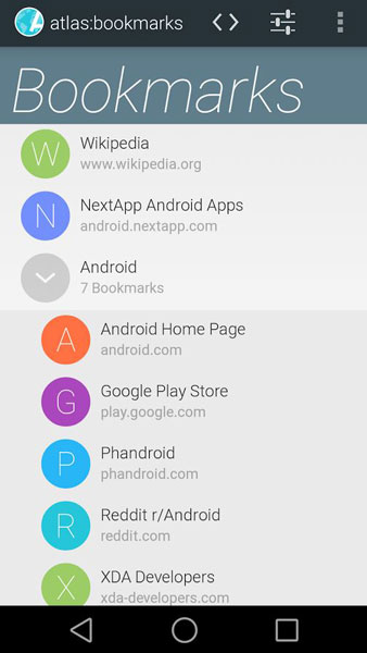 Download Safest & Most Secure Browser for Android Devices