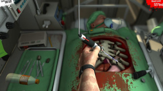download surgeon simulator android devices