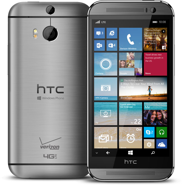 htc one m8 windows phone 8.1 cortana review