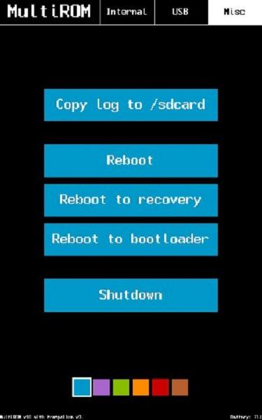 wpid-Multi-Boot-Nexus-5