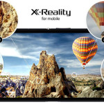 How To Activate X-Reality Screen Mode on Xperia Devices