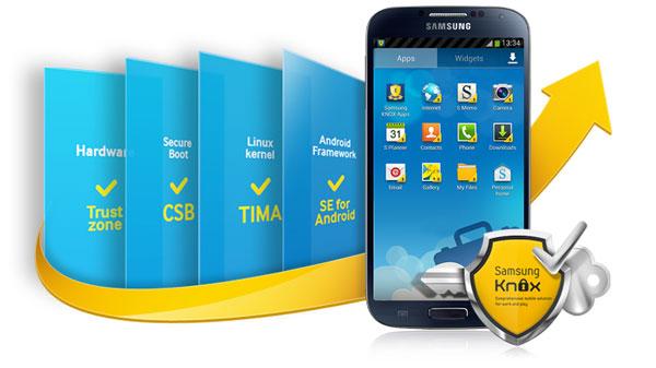 How To Install ROMs Galaxy S4 No Tripping KNOX 0x0 - NaldoTech