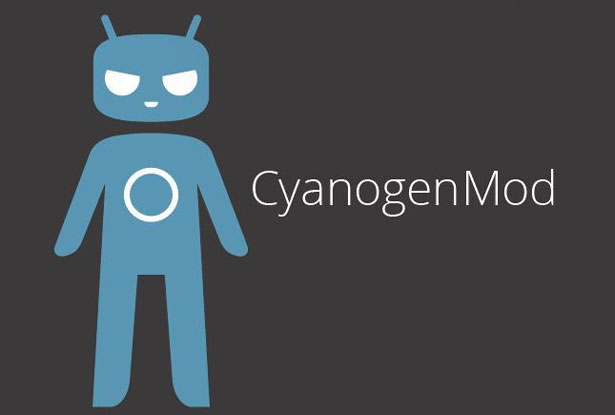 download cyanogenmod 11 m10 stable build