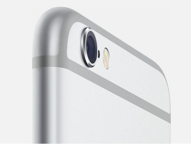 fix protruding camera iphone 6 plus