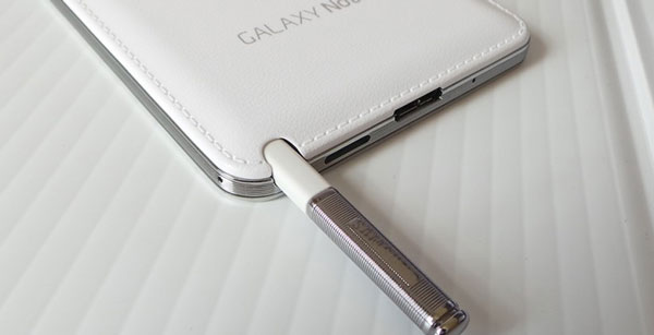galaxy note 4 official launch price
