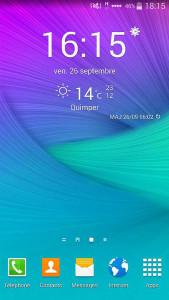 galaxy-note-4-weather-widget-app-download